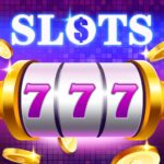 Royal Slots: win real money  (MOD, Unlimited Money) 1.8.0