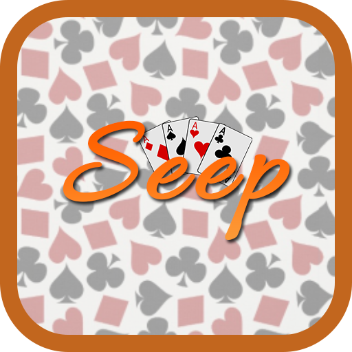Seep 2.7.1 (MOD, Unlimited Money)