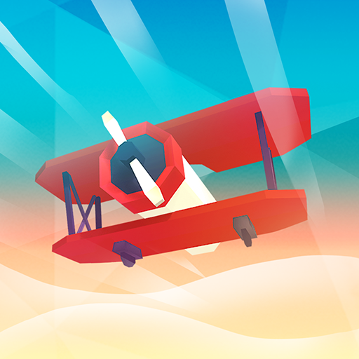 Sky Surfing 1.2.5 (MOD, Unlimited Money)