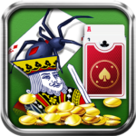 Solitaire Card Games  (MOD, Unlimited Money) 5.3