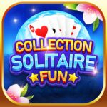 Solitaire Collection Fun  (MOD, Unlimited Money) 1.0.38