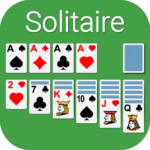 Solitaire: Free Classic Card Game  (MOD, Unlimited Money) 6.2