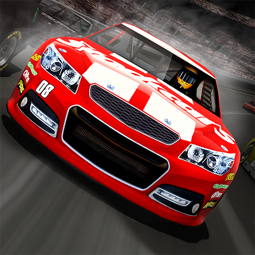 Stock Car Racing 3.4.19 (MOD, Unlimited Money)