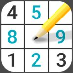 Sudoku – Offline Games  (MOD, Unlimited Money) 1.26