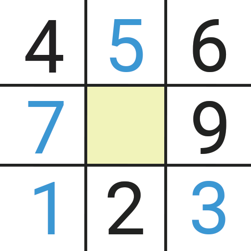 Sudoku classic | Free puzzle game | Easy sudoku 3.8.3 (MOD, Unlimited Money)