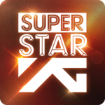 SuperStar YG 3.0.10 (MOD, Unlimited Money)