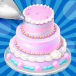 Sweet Escapes: Design a Bakery with Puzzle Games  (MOD, Unlimited Money) 5.8.517