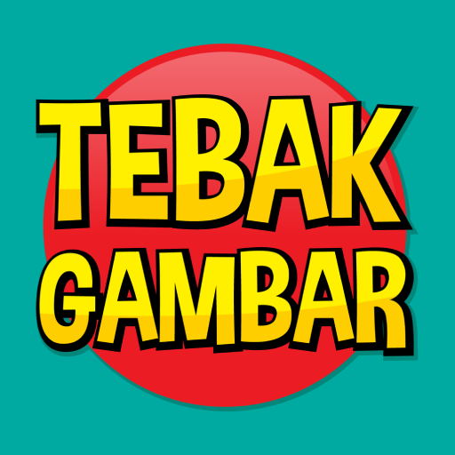 Tebak Gambar 1.34.2l (MOD, Unlimited Money)