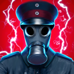 Tesla Wars 1919 – Real Time Strategy Multiplayer  (MOD, Unlimited Money) 0.102