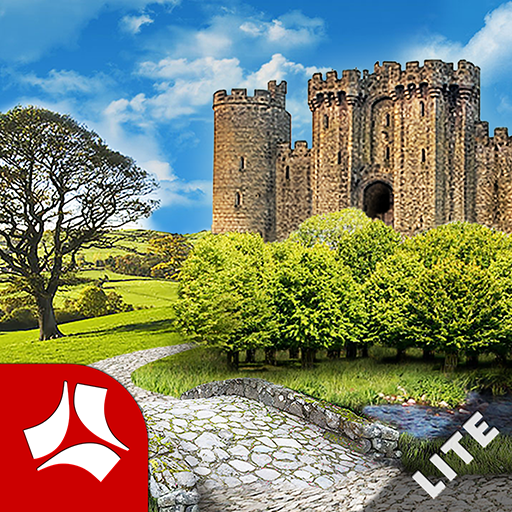 The Mystery of Blackthorn Castle Lite 4.2 (MOD, Unlimited Money)