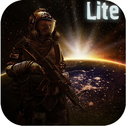 The Sun Evaluation: Post-apocalypse action shooter 2.4.4 (MOD, Unlimited Money)