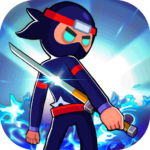 Thrilling Fencing Master  (MOD, Unlimited Money) 1.3.6