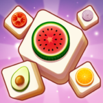 Tile Match Blast – New Block Puzzle  (MOD, Unlimited Money) 1.1.7