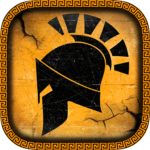 Titan Quest 2.10.0 (MOD, Unlimited Money)