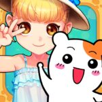 Town's Tale with Ebichu 2.3.174 (MOD, Unlimited Money)