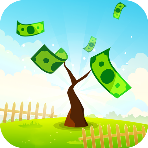 Tree For Money – Tap to Go and Grow 1.1.9 (MOD, Unlimited Money)