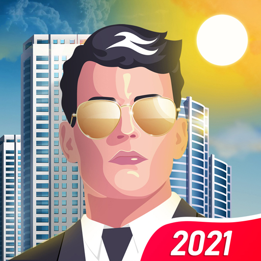 Tycoon Business Game – Empire & Business Simulator 4.1 (MOD, Unlimited Money)