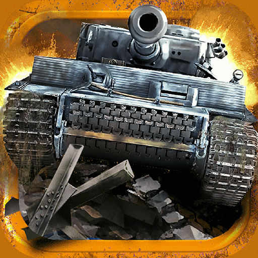 US Conflict  (MOD, Unlimited Money)1.11.65