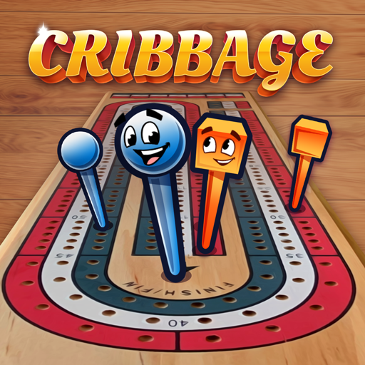 Ultimate Cribbage – Classic Board Card Game 2.4.0 (MOD, Unlimited Money)