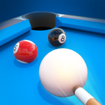 Ultimate Pool – 8 Ball Game 1.6.1 (MOD, Unlimited Money)
