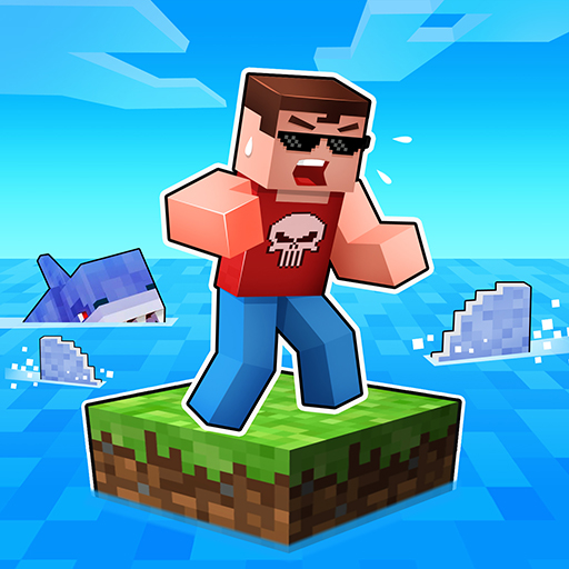 Unblock Craftsman : Craft Of War 1.3 (MOD, Unlimited Money)