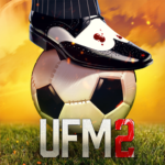 Underworld Football Manager 2 (2021)  (MOD, Unlimited Money) 2.5.3