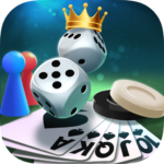 VIP Games: Hearts, Rummy, Yatzy, Dominoes, Crazy 8  (MOD, Unlimited Money) 3.7.5.87