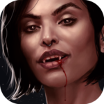 Vampire: The Masquerade — Night Road  (MOD, Unlimited Money) 2.0.2
