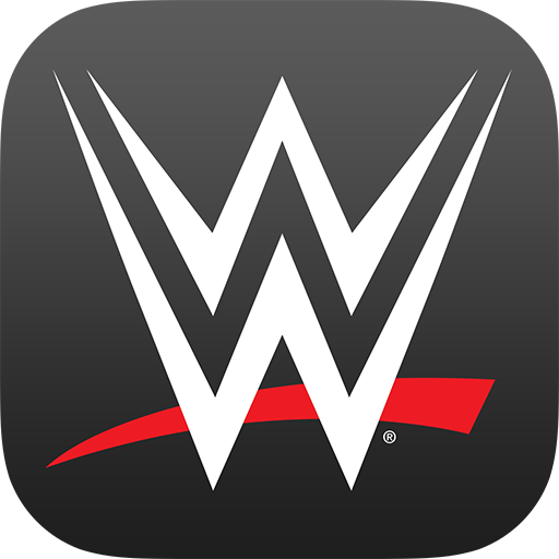 WWE 49.2.0 (MOD, Unlimited Money)