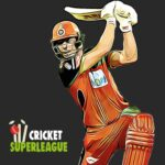 Wicket Cricket Manager – Super League 2021  (MOD, Unlimited Money) 1.5