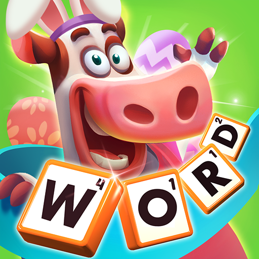 Word Buddies – Fun Puzzle Game v3.4.0  (MOD, Unlimited Money)