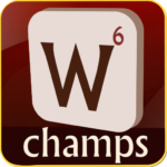 Word Champs 10.5.12 (MOD, Unlimited Money)