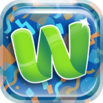 Word Chums  (MOD, Unlimited Money) 2.10.0