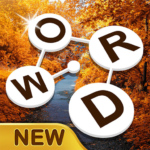Word Lots  (MOD, Unlimited Money) 1.17.218