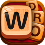 Word Puzzle Chef  (MOD, Unlimited Money) 13