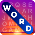 Word Search Puzzle – Free Word Game and Word fun 2.7 (MOD, Unlimited Money)