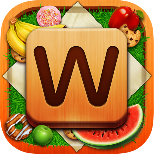 Word Snack – Your Picnic with Words 1.5.2 (MOD, Unlimited Money)