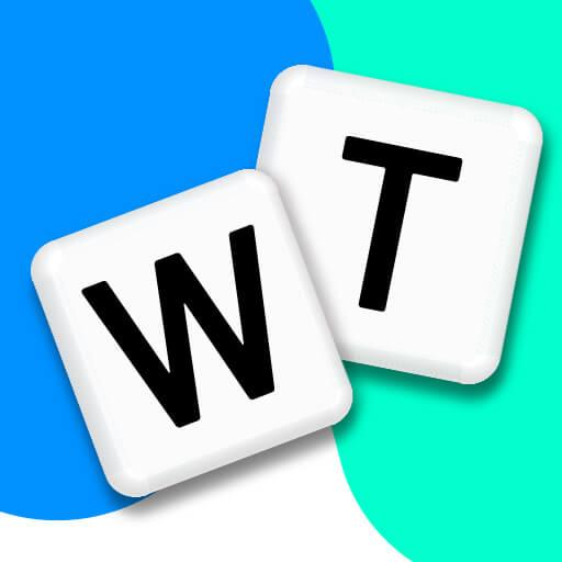 Word Tower: Relaxing Word Puzzle Brain Game  (MOD, Unlimited Money) 1.5.6