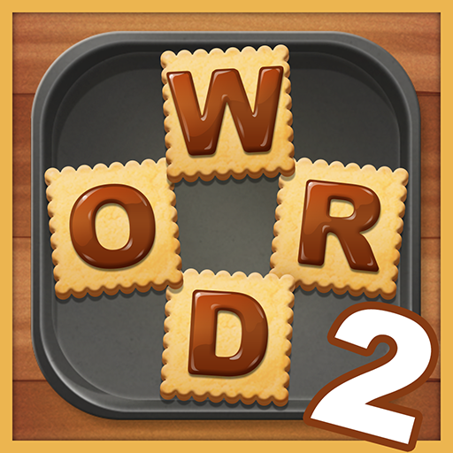 WordCookies Cross 21.0510.00 (MOD, Unlimited Money)