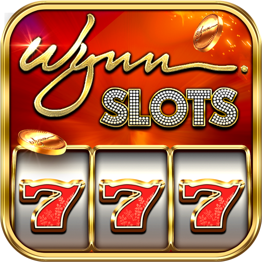 Wynn Slots – Online Las Vegas Casino Games 6.2.0 (MOD, Unlimited Money)