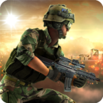 Yalghaar: Delta IGI Commando Adventure Mobile Game 3.4 (MOD, Unlimited Money)