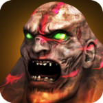 Zombie Shooting Game: 3d DayZ Survival  (MOD, Unlimited Money) 1.4.0