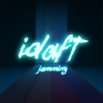 iDaft Jamming (Daft Punk soundboard)  (MOD, Unlimited Money) 0.9.0