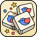 3 Tiles – Tile Connect and Block Matching Puzzle 1.0.0.0 (MOD, Unlimited Money)