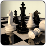 3D Chess – 2 Player 2021.5.1 (MOD, Unlimited Money)