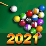 8 Ball Blitz – Billiards Game& 8 Ball Pool in 2021 1.00.63  (MOD, Unlimited Money)