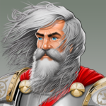 Age of Conquest IV 4.27.288 (MOD, Unlimited Money)
