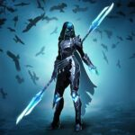 Age of Magic: Turn-Based Magic RPG & Strategy Game 1.36.1 (MOD, Unlimited Money)