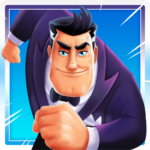 Agent Dash – Run Fast, Dodge Quick! 5.5.1_994 (MOD, Unlimited Money)