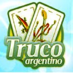 Argentinean truco 6.5 (MOD, Unlimited Money)